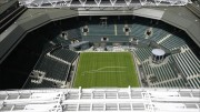 Jaguar premier Wimbledonban