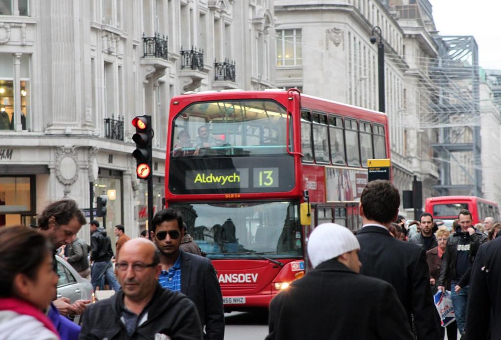 A brexit direkt és indirekt hatással is lesz a turizmusra
