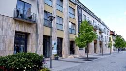 Bővült Hévíz turisztikai kínálata: megnyílt a Bonvital Wellness & Gastro Hotel