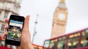 Június közepétől extra költségek nélkül tudunk majd emailezni, navigálni, képeket feltölteni vagy telefonálni az EU területén