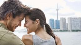 GI-86519904_Couple_Toronto_Waterfront_NotForOOH
