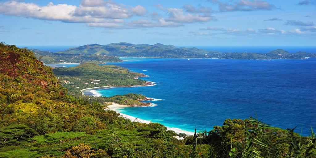 Valóban a Seychelle-szigetek Mahé nevű szigete lenne a legendás kalózkincs rejtekhelye?