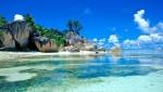 Kalózok kincseit rejtheti Mahé szigete?