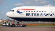 British Airways: helyreáll a rend