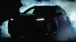 Nagy utazóval erősít a Hyundai