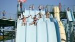 Hungarospa: Többgenerációs fürdő klasszikus és extrém élményekkel