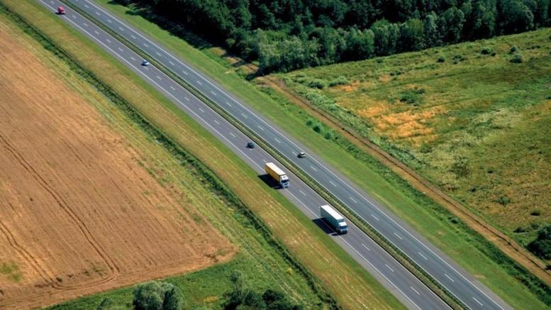 Emelkednek a horvát autópályadíjak