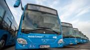 Közvetlen buszjárat indul Ferihegyre