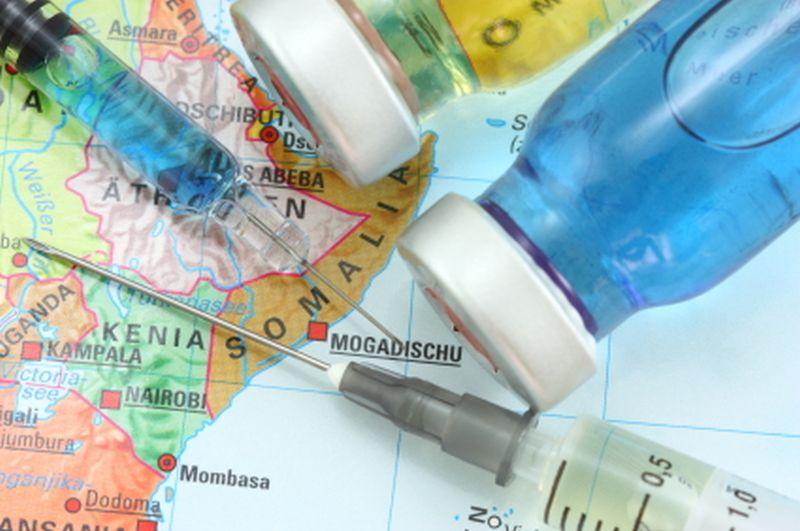 Egzotikus nyaralás: így kerüljük el a fertőzéseket