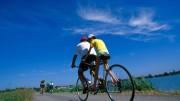 Sok kerékpárút épülhet