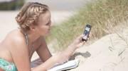 Hamarosan a tengerparton is annyiért netezünk majd, mint itthon