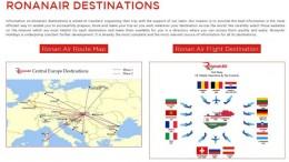 Új magyar légitársaság születhet