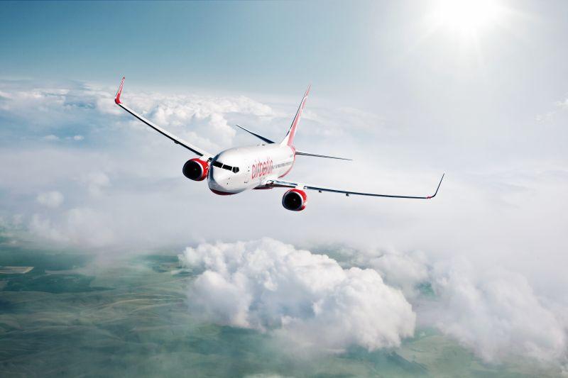 Air2Ai_Boeing [Webqualität]