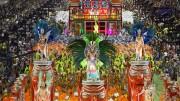 Már kaphatók a jövő évi riói karneváli belépőjegyek