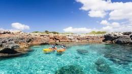 Nehezebb lesz apartmant bérelni a Baleár-szigeteken