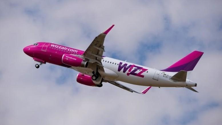 Wizz Air: irány a napfényes Agadir!