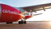 Százezrek követelhetik vissza pénzüket a csődbe ment Air Berlin légitársaságtól