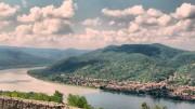 Gigafejlesztések a Dunakanyarban