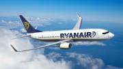 A Lufthansa és az Air Berlin összefogásától tart a Ryanair