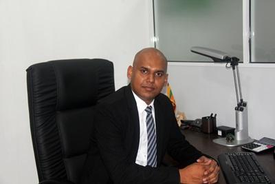 Mr.Kanchana