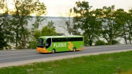 Regionális irodát nyitott Budapesten a FlixBus