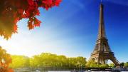 Golyóálló üvegfal mögé kerül Franciaország büszkesége
