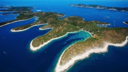 Csúcs ez a Horvátország! Rekordot döntött a turizmus