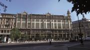 A hyatt szállodalánchoz csatlakozik a párisi udvar hotel