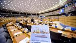 A turizmus menti meg Európát az ifjúsági munkanélküliségétől?