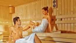 A Bükfürdő Gyógy- és Élménycentrum varázslatos szaunavilágában akár a kezdő, akár a gyakorlott szaunázó is megtalálhatja a számára legmegfelelőbb hőmérsékletű szauna kabint