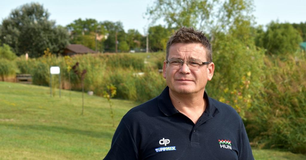 Tomasovszky László - a Martfű Termál SPA Gyógyászati Központ, Uszoda és Gyógyszálló tulajdonos-igazgatója - városépítő és -szépítő munkájának köszönhetően a régió életében gyökeres változások történtek az elmúlt tíz esztendőben