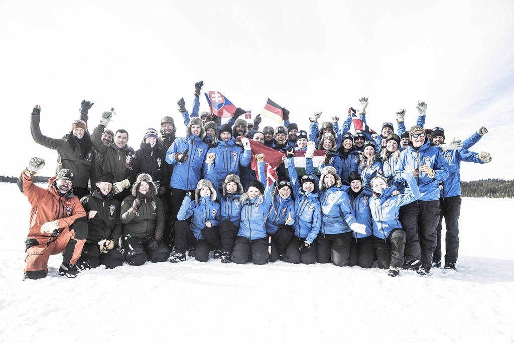Fjallraven Polar 2017_3
