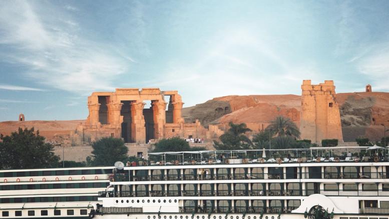 Ha Egyiptomba azért utazol, hogy megértsd az országot, javasoljuk, hogy mindenekelőtt egy nílusi hajóúton vegyél részt Asszuántól Luxorig