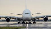 Öt légitársaság vezet be szigorítást amerikai járatain