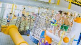 Több mint 30 fürdő vesz részt a Magyar fürdőkultúra napja rendezvényein