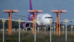 17 új útvonal – Bécsben nyit bázis a Wizz Air