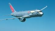 A Lufthansa viszi a Niki-t az Air Berlin-ből