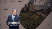 Pénzbőséget ígér a kormány a hazai turizmusnak