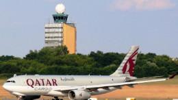 Tovább bővült az utasforgalom a Liszt Ferenc-repülőtéren