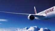 Különleges ajánlat a Qatar Airways-től