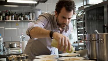 A gasztro-blogger, a Bonduelle meg a chili paszta
