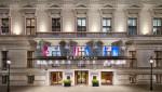 Stílusos luxus a bécsi Ringen: The Ritz-Carlton Vienna