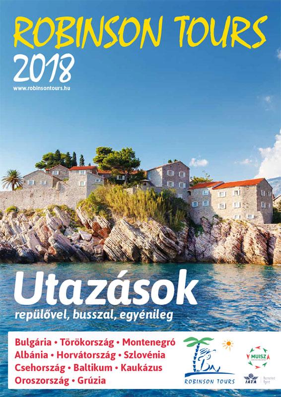 RT_2018_katalogus_borito