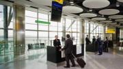 British-újítás: olcsó jegyért hosszú lesz a sor