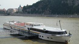Nyaralóhajózás: 4,6 milliárdot kap a Mahart