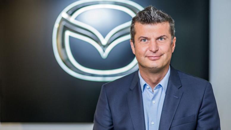 Különutas autógyártó Japánból – interjú Együd Tiborral