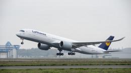 Felpörög a Lufthansa: új gépek, új célállomások