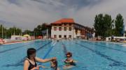 Makói hotelek kapták a legjobb értékelést az utazóktól