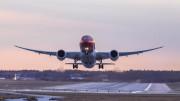 Norwegian: újabb fapados járatok a tengerentúlra