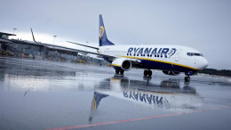 Az utolsó pillanatban engedett a Ryanair vezérigazgatója, Michael O'Leary, így elmarad a sztrájk